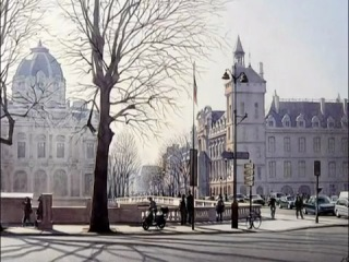 Thierry Duval  ������ ������